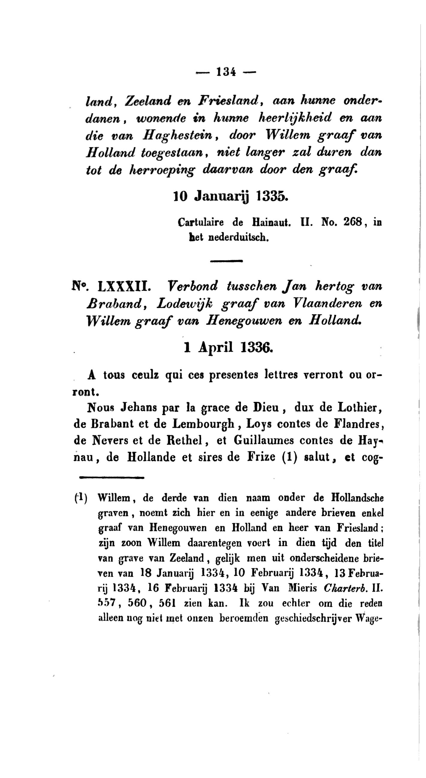 Urkunde Gedenkstukken5dcaf9db Bce9 42e3 B238 417e9b294989